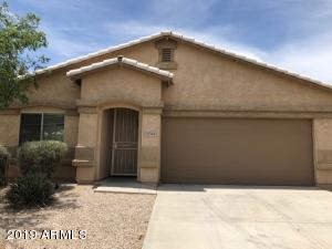 28944 N Taylor Trail, San Tan Valley, AZ 85143