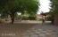 15633 N 51st Street, Scottsdale, AZ 85254