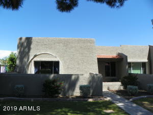 7264 N VIA NUEVA, Scottsdale, AZ 85258