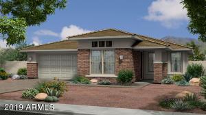 10304 E Tillman Avenue, Mesa, AZ 85212
