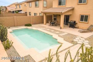 21981 N BOLIVIA Street, Maricopa, AZ 85138