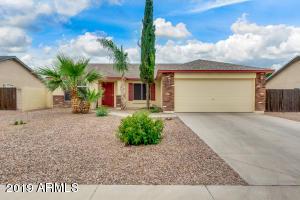 4055 E MEADOW LARK Way, San Tan Valley, AZ 85140