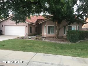 808 E SAN REMO Avenue, Gilbert, AZ 85234
