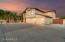 17607 N 63RD Lane, Glendale, AZ 85308