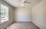 4431 E DOUGLAS Avenue, Gilbert, AZ 85234