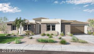 22804 S 229TH Way, Queen Creek, AZ 85142
