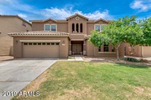 4389 E AUSTIN Lane, San Tan Valley, AZ 85140
