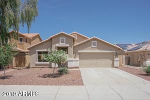 15036 W TAYLOR Street, Goodyear, AZ 85338
