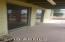 810 S Agave Drive, Globe, AZ 85501