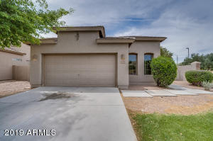 3571 E FLOWER Street, Gilbert, AZ 85298