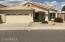 4534 E DRY CREEK Road, Phoenix, AZ 85044