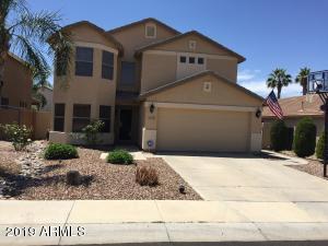 6773 W ROWEL Road W, Peoria, AZ 85383