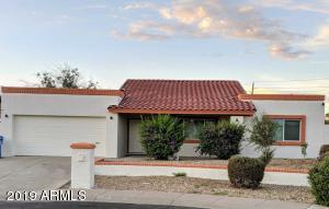552 E ROSEMONTE Drive, Phoenix, AZ 85024