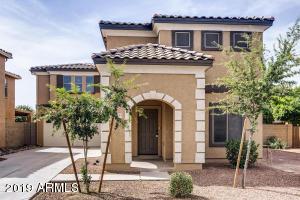 11155 W FILMORE Street, Avondale, AZ 85323