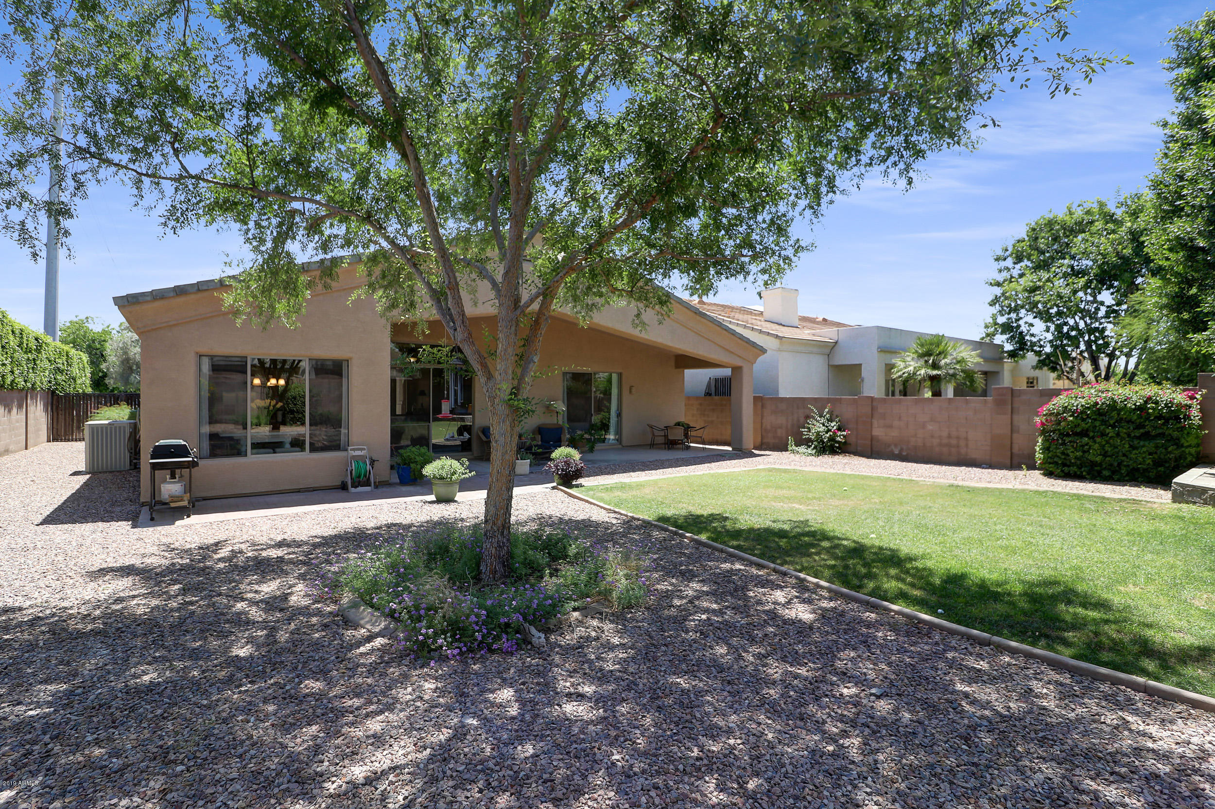 1160 E Mclellan Boulevard, Phoenix, AZ 85014 - SOLD LISTING, MLS # Zacher Homes Floor Plans on keller homes, zeman homes, johnson homes, alexander homes, schultz homes, schneider homes,
