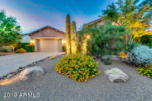 30211 N 52ND Place, Cave Creek, AZ 85331
