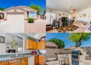 9146 E ENCANTO Street, Mesa, AZ 85207