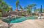 3445 E PAGEANT Place, Gilbert, AZ 85297