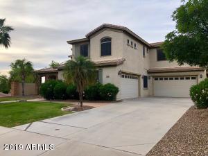1230 E FLAMINGO Drive, Gilbert, AZ 85297