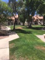 19820 N 13TH Avenue, 257, Phoenix, AZ 85027