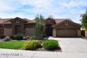 7041 W TETHER Trail, Peoria, AZ 85383