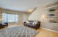 Flex space or formal living room