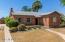 509 W ALMERIA Road, Phoenix, AZ 85003