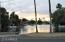 479 S SEAWYNDS Boulevard, Gilbert, AZ 85233