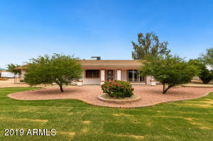 7820 W PINNACLE PEAK Road, Peoria, AZ 85383