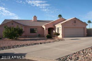 17403 E SANTA ROSA Lane, Fountain Hills, AZ 85268