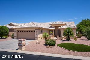 15684 W EARLL Drive, Goodyear, AZ 85395