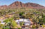 5617 E MONTECITO Avenue, Phoenix, AZ 85018
