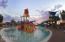 Anthem Water Park