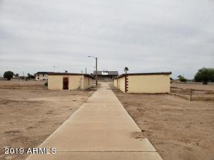 390 E Lower Buckeye Road, 3, Avondale, AZ 85323