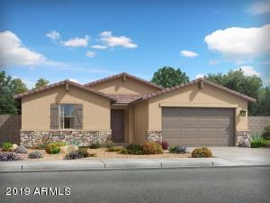 4269 W Dayflower Drive, San Tan Valley, AZ 85142