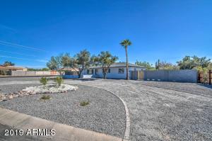 6357 E BOSTON Street, Mesa, AZ 85205