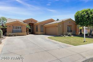 25605 N SINGBUSH Loop, Phoenix, AZ 85083