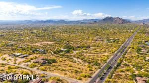 xxxxx E Lowden Drive, N/A, Scottsdale, AZ 85266