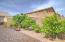 10623 E HAYMARKET Street, Tucson, AZ 85747