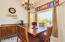 Million Dollar Views Through new Anderson Windows