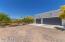 44015 N 20TH Street, New River, AZ 85087