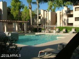 7510 E THOMAS Road, 227, Scottsdale, AZ 85251