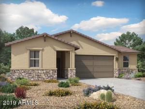 10139 W WOOD Street, Tolleson, AZ 85353
