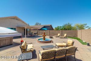 8854 E AVENIDA LAS NOCHES Avenue, Gold Canyon, AZ 85118