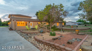 1622 S 178TH Avenue, Goodyear, AZ 85338