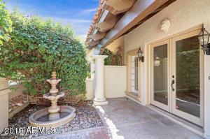 6701 N SCOTTSDALE Road N, 22, Scottsdale, AZ 85250