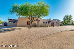 2511 E SUNNYSIDE Drive, Phoenix, AZ 85028