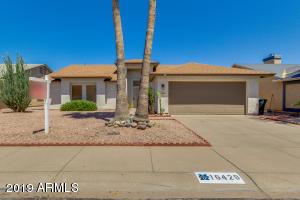16429 S 46TH Place, Phoenix, AZ 85048