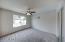 1528 W LOUGHLIN Drive, Chandler, AZ 85224