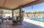 2405 W BARBIE Lane, Phoenix, AZ 85085